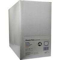 Cutisoft Cotton Tupfer steril pflaumengroß a 2+3, 42X5 ST, Bsn Medical GmbH
