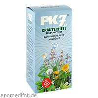 PK 7 D Strath Kräuterhefe, 2X250 ML, Strath-Labor GmbH