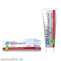 CH-Alpha Gelenk-Gel, 100 Milliliter, Quiris Healthcare GmbH & Co. KG