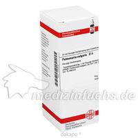 PULMONARIA VULGARIS D 4, 50 ML, Dhu-Arzneimittel GmbH & Co. KG