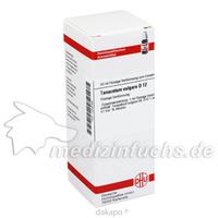 TANACETUM VULGARE D12, 50 ML, Dhu-Arzneimittel GmbH & Co. KG