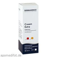 DERMASENCE CREAM EXTRA, 50 ML, P&M Cosmetics GmbH & Co. KG