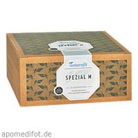 Naturafit Spezial M, 30 ST, Naturafit GmbH