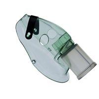 Maske f. Kinder f. aerosonic mobil, 1 ST, Flores Medical GmbH