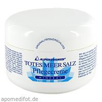 TOTES MEER SALZ MINERAL PFLEGECREME AC, 200 ML, Azett GmbH & Co. KG
