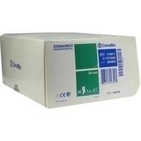 STOMADRESS Irrigations-Beutel 50mm, 30 ST, Convatec (Germany) GmbH