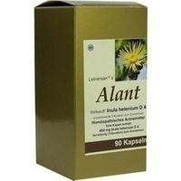 Alant, 90 ST, Diamant Natuur GmbH