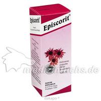EPISCORIT, 100 ML, Sanum-Kehlbeck GmbH & Co. KG