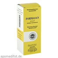 FORMASAN, 100 ML, Sanum-Kehlbeck GmbH & Co. KG