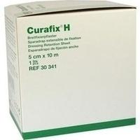 CURAFIX H FIXIERPFL5CMX10M, 1 ST, Lohmann & Rauscher GmbH & Co. KG