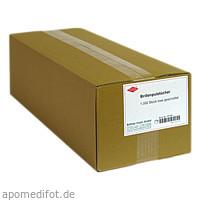 BRILLENPUTZTUECHER, 1000 ST, Büttner-Frank GmbH