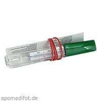 FIEBERTHERM OHNE QUECKSILBER GERATHERM, 1 ST, Geratherm Medical AG