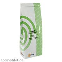 Schlaf-Nerventee N Aurica, 100 G, Aurica Naturheilm.U.Naturwaren GmbH