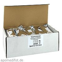 ZINKLEIMBINDE 7mX10cm, 10 ST, Medenta GmbH