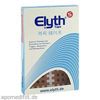 Elyth S Cross Tape mittel, 120 ST, Kanzlsperger GmbH