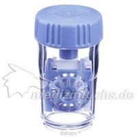 TOTALCARE BEHAELTER, 1 ST, Amo Germany GmbH