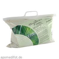 Dinkel Kissen 30x40, 1 ST, Alexander Weltecke GmbH & Co. KG