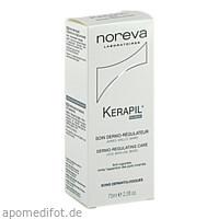 Kerapil, 75 ML, Laboratoires Noreva GmbH
