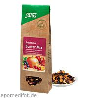 Früchtetee Bunter Mix bio Salus, 100 G, Salus Pharma GmbH