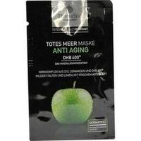 DermaSel Maske Anti Aging Exklusiv, 12 ML, Fette Pharma GmbH