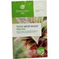 DermaSel Maske Peeling SPA, 12 ML, Fette Pharma GmbH