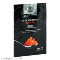 DermaSel Maske Caviar EXKLUSIV, 12 ML, Fette Pharma GmbH