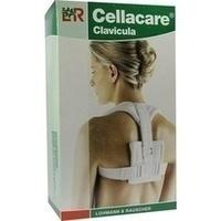 CELLACARE Clavicula Bandage Gr.4 95-100 cm, 1 ST, Lohmann & Rauscher GmbH & Co.KG