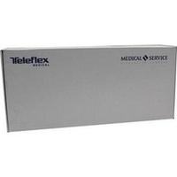 MOBILE SYSTEM 560012G CH12, 60 ST, Teleflex Medical GmbH Homecare Urologie