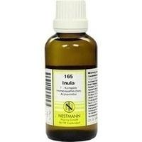 Inula F Komplex 165, 50 ML, Nestmann Pharma GmbH