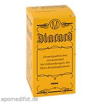 Diacard, 50 ML, Meda Pharma GmbH & Co. KG