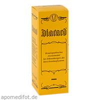 Diacard, 100 ML, Meda Pharma GmbH & Co. KG