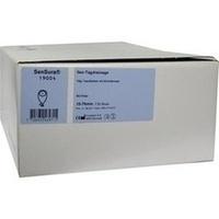 SenSura Ileo Tagdrainage 1-tlg unsteril mit Filter, 30 ST, Coloplast GmbH