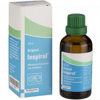 INSPIROL ORIGINAL, 50 ML, Abanta Pharma GmbH