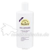 Palliativ Oelpflegebad, 1000 ML, Palliativ Schmithausen & Riese