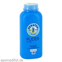 Penaten Baby Puder, 100 G, Johnson & Johnson GmbH