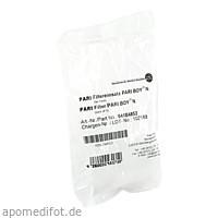 PARI Filtereinsatz NEU für Typ 038 und Typ 085, 5 ST, Pari GmbH