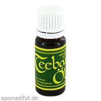 Teebaumöl, 10 ML, Allpharm Vertriebs GmbH