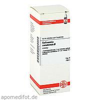 COLLINSONIA CANADENS URT, 50 ML, Dhu-Arzneimittel GmbH & Co. KG