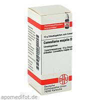 CONVALLARIA MAJAL D 6, 10 G, Dhu-Arzneimittel GmbH & Co. KG