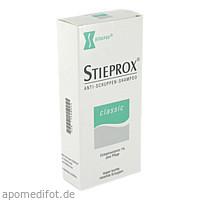 STIEPROX SHAMPOO, 100 ML, GlaxoSmithKline Consumer Healthcare