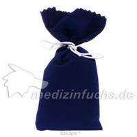 Lavendel Saeckchen 20g, 1 ST, Alexander Weltecke GmbH & Co. KG