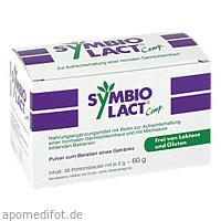 SYMBIOLACT COMP, 30 ST, Symbiopharm GmbH