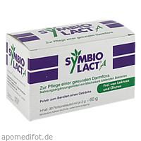 SYMBIOLACT A, 30 ST, Symbiopharm GmbH