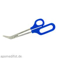 Fusspflegeschere, 1 ST, Param GmbH