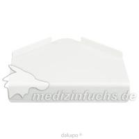 Einhand Fruehstuecksbrett, 1 ST, Param GmbH