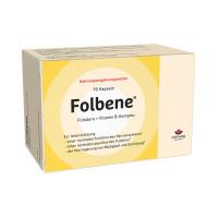 Folbene, 90 ST, Wörwag Pharma GmbH & Co. KG