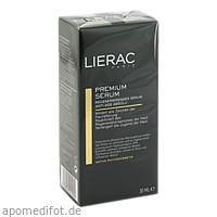 LIERAC PREMIUM SERUM, 30 ML, Ales Groupe Cosmetic Deutschland GmbH