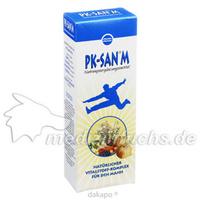 PK-SAN M MANN, 250 ML, Strath-Labor GmbH