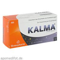 KALMA, 100 ST, STADA Consumer Health Deutschland GmbH