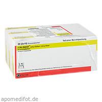 KALINOR, 90 ST, Desma GmbH